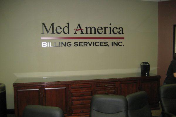 MedAmerica 002