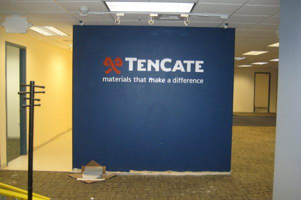 TenCate 004