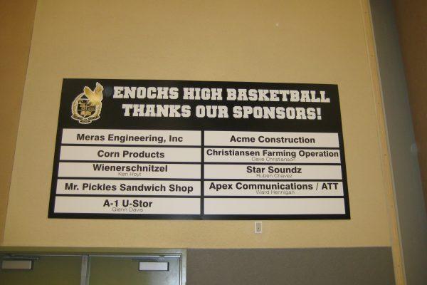 enochs high school,riverbank potometric 002