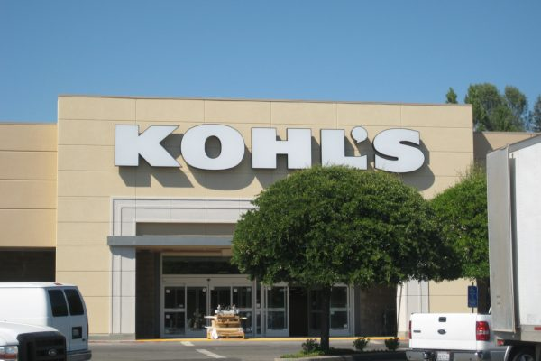 kohl's 003