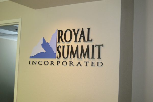 royal summit 004
