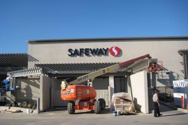 safewaypleasonton 001
