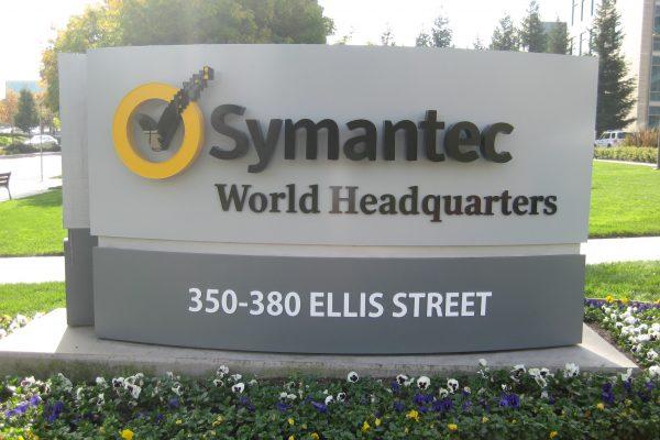 symantec350380repair 003