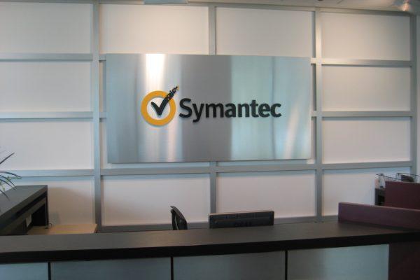 symantecmtview 001