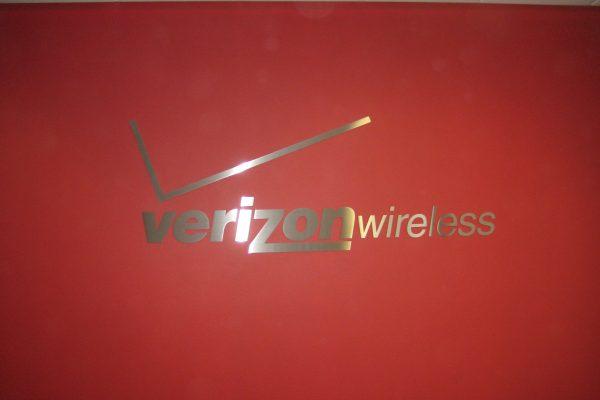 verizonwireless 001